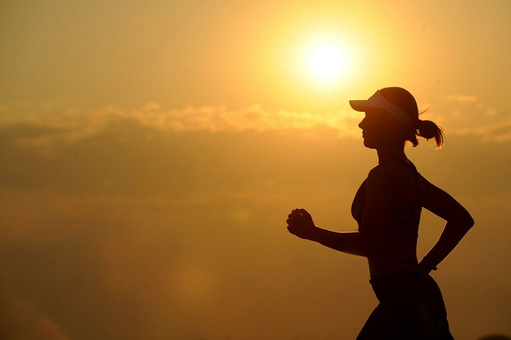 El masaje Shiatsu contribuye a la recuperación física