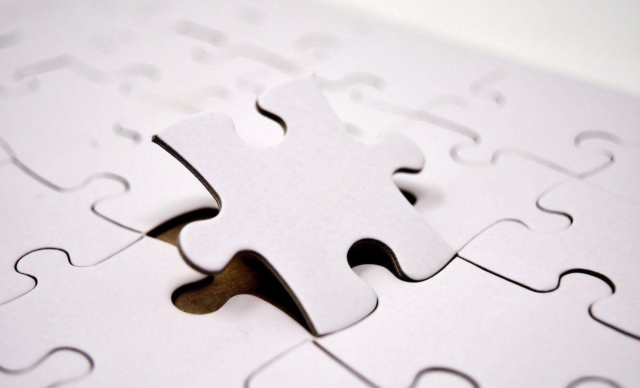Estimulacion cognitiva y prevencion de pérdida de memoria